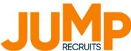 Jump Recruits LLC